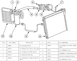 1998 ranger charging ac ford truck enthusiasts forums 08 Ranger Hvac Wiring Diagram 08 Ranger Hvac Wiring Diagram #34 HVAC Heat Pump Wiring Diagram