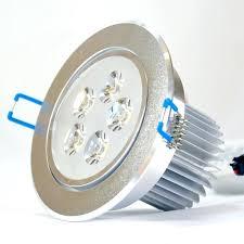 halogen ceiling lamp 5 watt round led ceiling light halogen changing halogen ceiling light bulbs