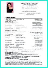 Resume Wonderful Teacher Resume Template And Resume Format For