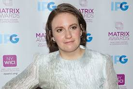 lena dunham pens powerful pro immigration essay for international  lena dunham pens powerful pro immigration essay for international women s day