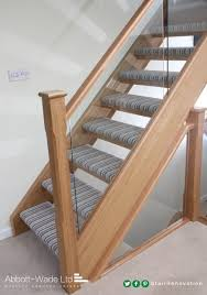 Carpet treads for steps Washable Interesting Stair Decorating Ideas With Stair Carpet Treads Stair Carpet Treads With Garage Carpet Stair 1ifinfo Idea Tips Stair Carpet Treads With Garage Carpet Stair Treads With