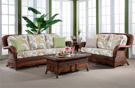 autumn furniture. Autumn Morning Wicker Living Room Furniture By South Sea Rattan 2400 N