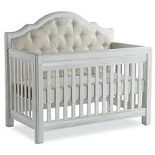 convertible baby cribs. White Convertible Cribs Awesome Grey Baby Pertaining To Forever 4 In 1 Crib Vintage .