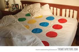 Best bed sheets ever The Meta Picture