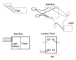 leviton wall switch timer awesome wiring diagrams electrical circuit leviton wall switch wiring diagram at Wall Switch Wiring Diagram
