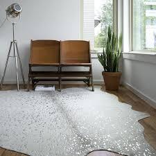 faux cowhide rugs stone silver faux cowhide rug faux cowhide rugs nz faux cowhide rugs faux cowhide rugs