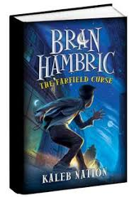 tour and giveaway bran hambric the farfield curse