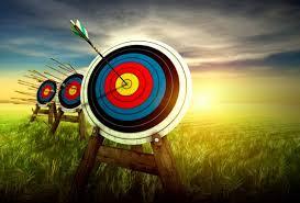 Как составить цель и задачи исследования в научной статье Цели и задачи научного исследования