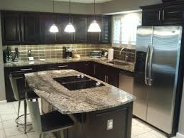 cabinet refacing st louis mo