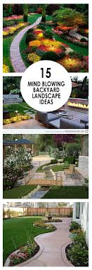 25+ trending Landscaping ideas ideas on Pinterest | Outdoor ...