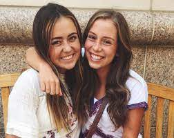 """ava curtis on Twitter: """"hbd twin love you 4ever ❤️… """""""