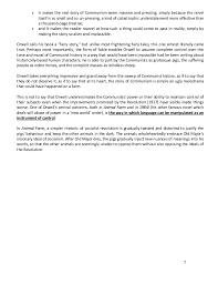 animal farm edexcel english literature revision guide  7