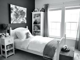 Ikea Bedroom Beds Download This Picture Here Ikea Malm Bedroom