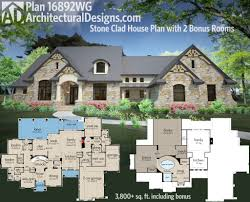 ft plans interesting inspiration how big is 3800 square foot house plans 13 36 best images about hill fresh design