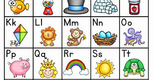 Phonics Worksheets Pdf Inspirational 23 Best Phonics Images On ...