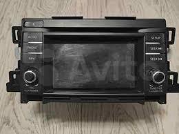 <b>mazda cx</b>-5 - Купить аудио- и видеотехнику для авто в ...