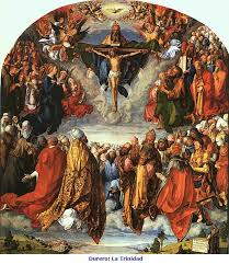 Resultado de imagen para Lectura del libro de la Sabiduría 6, 1-11