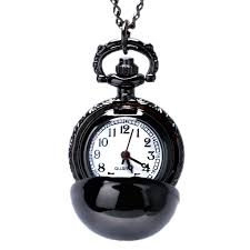 ball mens watch reviews online shopping ball mens watch reviews black smooth ball necklace pendant pocket watch chain womens lady gift p68