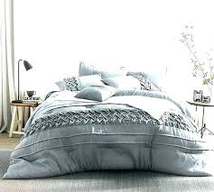 oversized king bedding. Contemporary Oversized Oversized Bedding Down Set Oversize King Comforters Comforter  Gray With Oversized King Bedding I