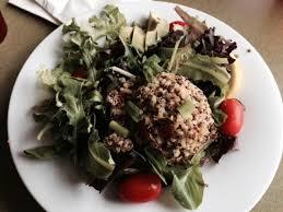 jason s deli quinoa salad