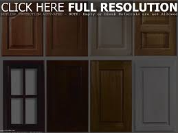Kitchen Cabinets Hinges Types Kitchen Styles Of Kitchen Cabinet Doors Kitchen Cabinets Buy