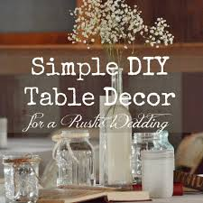Vintage Wedding Decor Wedding Table Decorations Ideas Pinterest Vintage Wedding Table