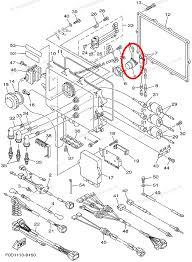 similiar 93 yamaha waverunner manual keywords 93 yamaha waverunner wiring diagram 93 pictures all the wiring
