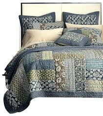 california king size quilts king size bedspreads quilts cal king quilt brown quilt king cotton royal california king size quilts ical comforter sets
