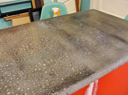 concrete countertop sealer wet look tyres2c