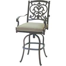 Ashley Furniture In San Marcos Ca