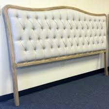 king size tufted headboard king size tufted headboards foter