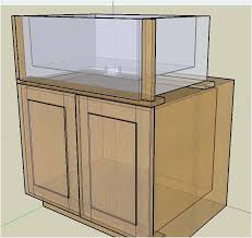 cabinet base for farmhouse sink looking for frameless sink base for a farmhouse sink