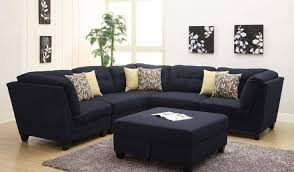Full Size of Sofa:sectional Sofa With Cuddler Chaise Sectional Sofa With  Chaise Beautiful Sectional ...