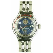 Наручные <b>часы Восток 420374</b> — купить по выгодной цене на ...