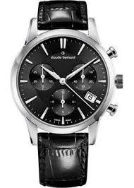<b>Часы Claude Bernard 10231</b>-<b>3NIN</b> - купить женские наручные ...