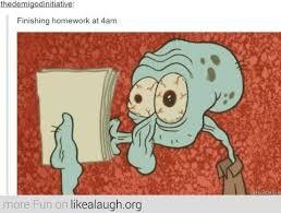 finished essays essay on magazine images about writing essays on homework finisher essay writer