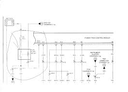 kia fuel pump wiring wiring diagram show kia sedona fuel pump diagram wiring diagram user kia rio fuel pump wiring kia fuel pump wiring