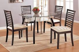 Kitchen Space Savers Space Saving Kitchen Table Ideas Metal Movable Kitchen Island