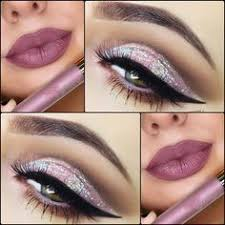 40 cly bridal makeup ideas to be the showstopper of your wedding