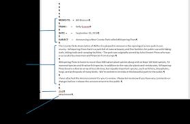 Memo Card Template Parts Of A Memo Flash Memory Card Worksheet Memorandum Letter Law