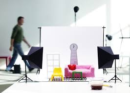 ikea huset doll furniture. ikea launches furniture for dollsu0027 houses ikea huset doll