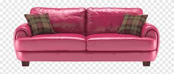 loveseat sofa bed couch chair sofology