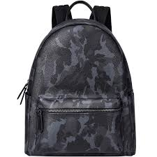 <b>Рюкзак Xiaomi VLLICON Camouflage</b> Sports & Leisure Backpack ...