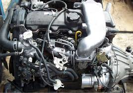 Jdm Used Engine For Car Toyota 2l 3l Hiace Hilux Surf - Buy 2l,3l ...