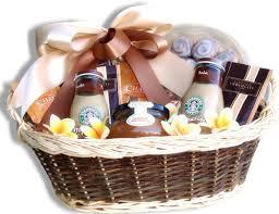 orange county gift baskets