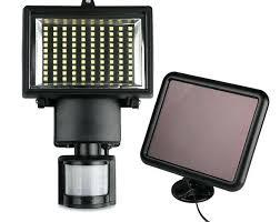 outdoor solar motion lights outdoor solar motion lights elegant best led outdoor lighting with motion sensor
