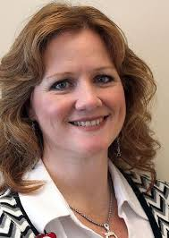 Heather Summers named administrative officer | Local News | theadanews.com