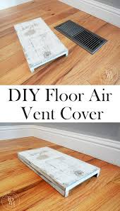 air conditioning floor vents. best 25+ vent covers ideas on pinterest | air return cover, cold and conditioning floor vents