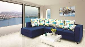 sectional sofas rooms to go. Full Size Of Sofa Set:design Your Own Sectional Cindy Crawford Dining Room Furniture Sofas Rooms To Go