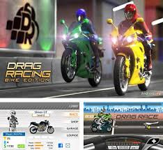 drag racing for android apk game free download data file